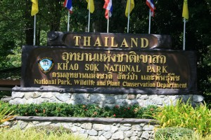 Khao_Sok_sign